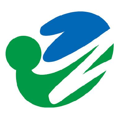 ロゴ(余白あり)