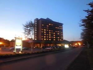 十勝幕別温泉 グランヴィリオホテルの写真